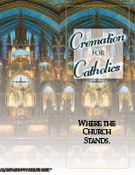 Heartland Cremation for Catholics