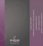 Heartland Cremation Selections Brochure